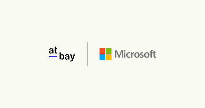 Collaborating with Microsoft to Strengthen SMB Security